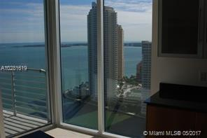 ONE MIAMI WEST CONDO 325,Biscayne Boulevard Miami 14081