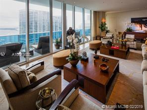 EPIC WEST CONDO 200,Biscayne Boulevard Way Miami 54167