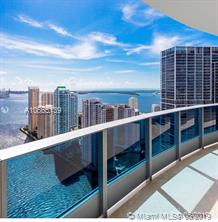 EPIC WEST CONDO 200,Biscayne Boulevard Way Miami 54168